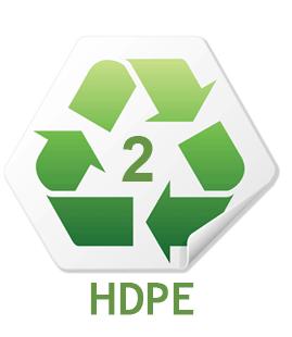 symbols-hdpe
