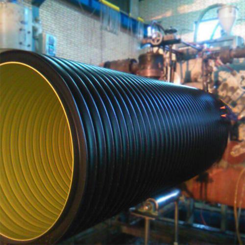 لوله کاروگیت فاضلابی ۲۰۰ فشار ۳۱٫۵ کیلو نیوتن
