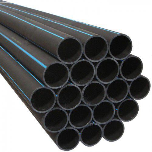 لولههای پلیاتیلن و کاربرد آن در صنعت آب و فاضلاب